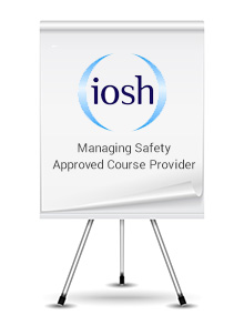 isoh Safety Course